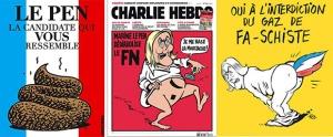 lepen-cartoons
