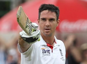Kevin-Pietersen-action-wallpaper-hd